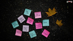 incoming search terms encouragement quotes encouraging wallpapers ...