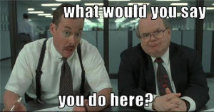 in images office space reddit to the members of us congress1