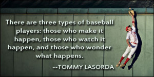 browse quotes by subject browse quotes by author baseball quotes ...