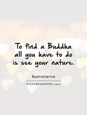 miss your life buddha more life quotes success quotes love quotes