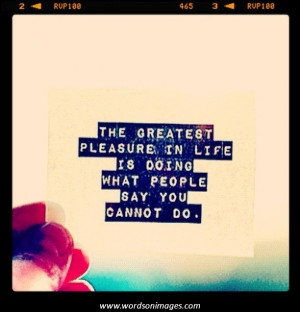File Name : 272139-Motivational+quotes+quit+smoki.jpg Resolution : 612 ...