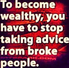 hustle/$$ quotes