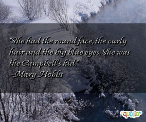 curly quotes follow in order of popularity. Be sure to bookmark and ...