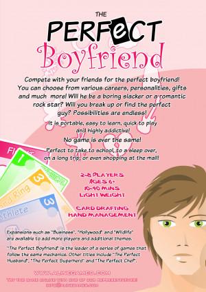 1240 x 1754 · 644 kB · jpeg, Perfect Boyfriend Quotes