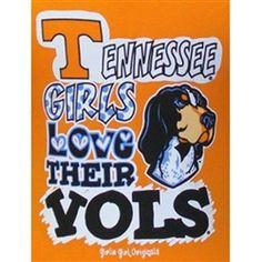 tennessee vols sayings tennessee volunteers
