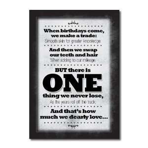 Funny 29th birthday poem. Humorous Birthday Quotes, Funny Birthday