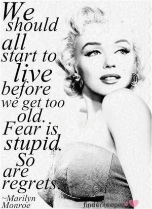 marilyn-monroe-quotes-4