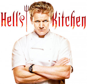 Chicago Casting Call For FOX's 'Hell's Kitchen' on Nov. 12 ...