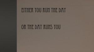 minimalistic quotes motivation jim rohn wallpaper background