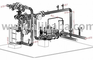 ... Product Details: outsourcing service, environmental engineering design