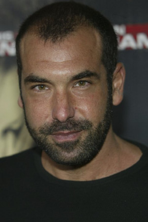 ... images image courtesy gettyimages com names rick hoffman rick hoffman