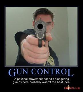 funny-gun-control-meme.jpg