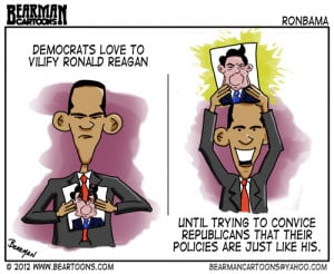 15-12-Bearman-Editorial-Cartoon-Reagan-Obama-Tax.png