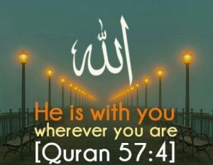 Quotes of allah quotes 002