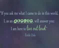 ... zola zola quotes wisdom quotes posters inspirational quotes quote
