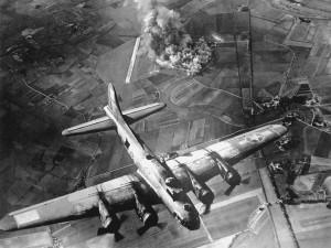World War 2 Battle Pictures