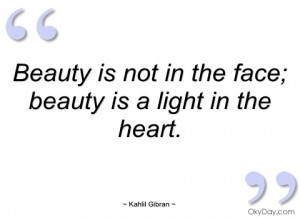 inspirational quotes for pageant contestants quotesgram