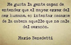 Mario Benedetti Quotes In English Mario benedetti