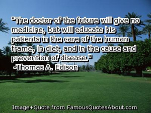 ... doctor quotes doctor faustus quotes doctor evil quotes famous doctor