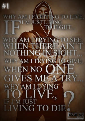 2pac quotes sayings jegir kh design there will be 200 quotes by 2pac ...