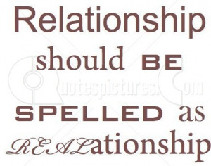 ... .com/relationship-should-be-spelled-as-realationship-alcohol-quote