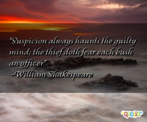 Related Pictures police officers quote 2