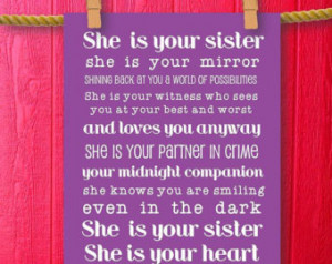 wall quotes christmas gifts for teen girls