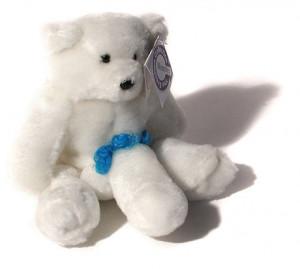 Sexy Teddy Bears