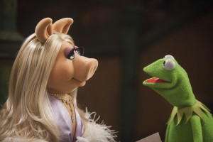 the-muppets-kermit-miss-piggy.jpg
