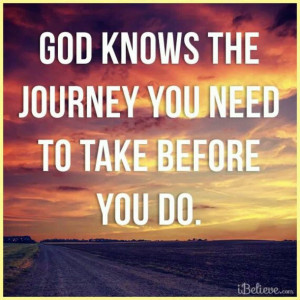bible, god, jesus christ, quotes, trust