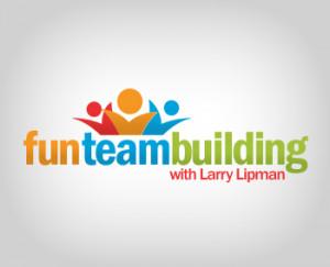 Fun Team Building Blogs » Fun Team Building