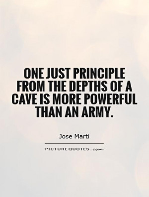 principles quotes source http www picturequotes com principlesquotes