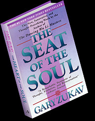 Every purchase you make through the Soul Store benefits the Seat of ...