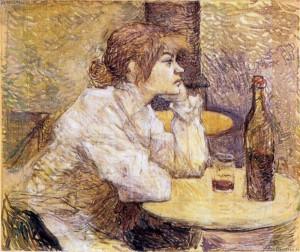 Portrait_de_Suzanne_Valadon_par_Henri_de_Toulouse-Lautrec.jpg