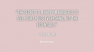 quote-Cynthia-Nelms-the-secret-to-a-happy-marriage-is-26513.png