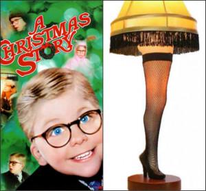 christmas story alternate a christmas story movie poster