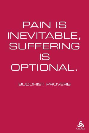 ODLO Running inspirational #quote. #hawaiirehab www ...