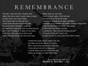 Firefighter Brotherhood Poem http://brookhillchurch.com/vets/