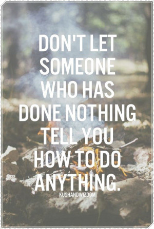 Focused Quotes Inspirational Inspirational Quotes