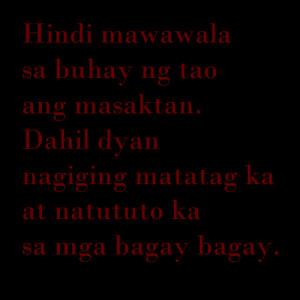 Inggit Quotes – Tsismosa Quotes – Patama Quotes