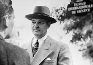 Related Pictures george f kennan biography facts birthday life story ...
