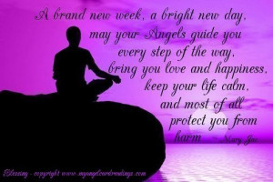 http://quotespictures.com/a-brand-new-week-a-bright-new-day-may-your ...