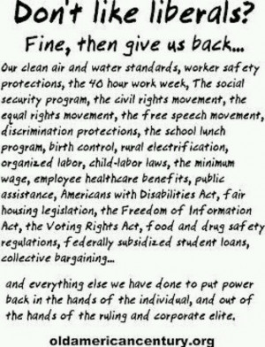 Republicans in this Congress ARE trying to eliminate the 40 hour work ...