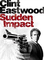 Go ahead, make my day.~ Harry Callahan, Sudden Impact (1983).