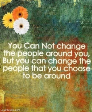 ... quotes quotes positive quotes quote positive positive quote quotes and