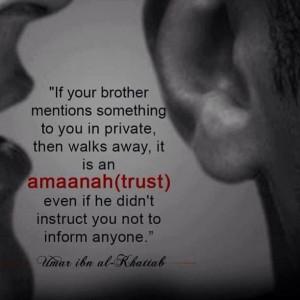 Prophet Muhammad Quotes On Women Companian of prophet muhammed