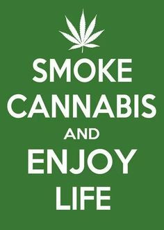 Best Weed Quotes