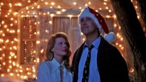 Top 5 Scenes From National Lampoon's Christmas Vacation [VIDEO]