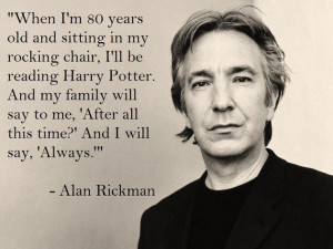 harry-potter-books-alan-rickman-quotes