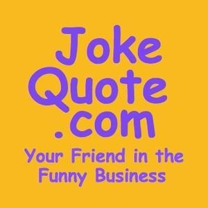 ... About Turning 40Funny Movie, Quote, 50Th Birthday, Birthday Jokes